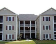 2080 Crossgate Blvd. Unit 303, Surfside Beach image