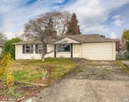 4709 Pacific St SW, Lakewood image