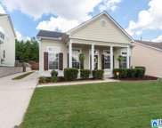 5386 Magnolia South Dr, Trussville image