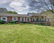 1301 Ashby Dr, Brentwood image