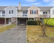 904 Marina Court, Sneads Ferry image