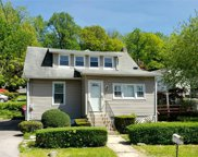 56 White Plains  Avenue, Elmsford image