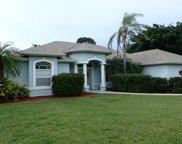 4100 SW Saybrook Street, Port Saint Lucie image