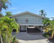 1294 Grand Canal Dr, Naples image