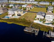 4820 Williams Island Dr., Little River image