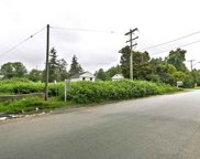 9371 Beckwith Road, Richmond image