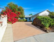 7150 Atheling Way, West Hills image