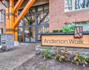 119 W 22nd Street Unit 401, North Vancouver image