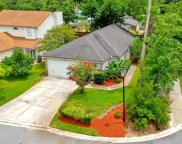 1476 EASTWIND DR, Jacksonville Beach image
