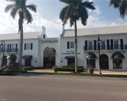 292 14th Ave S Unit C, Naples image