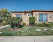 6310 Citrus Hills, Bakersfield image
