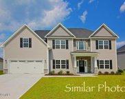 927 Farmyard Garden Drive, Jacksonville image