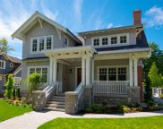 6311 Larch Street, Vancouver image