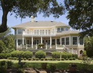2260 Bohicket Creek Place, Seabrook Island image