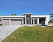 1823 Sw 51st  Street, Cape Coral image