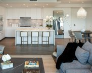 2855 5th Ave Unit #401, Mission Hills image
