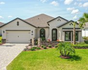 901 Creekwood Drive, Ormond Beach image