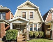 4009 Flad  Avenue, St Louis image