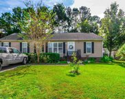 252 Stone Throw Dr., Murrells Inlet image