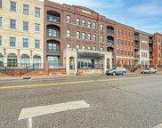 350 Main Street N Unit #[u'414'], Stillwater image
