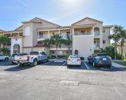 451 Bouchelle Drive Unit 104, New Smyrna Beach image