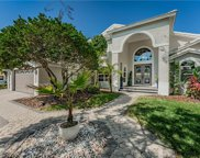 6467 Rubia Circle, Apollo Beach image