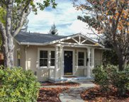 1580 Latham St, Mountain View image
