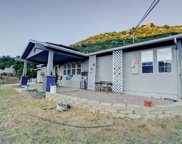 12071 Wildcat Canyon Rd, Lakeside image