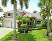 19373 Lost Oaks Lane, Boca Raton image