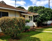3343 Harding Avenue, Honolulu image
