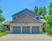 9508 W 70th Place, Arvada image