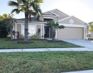 2016 Folkstone Place, Wesley Chapel image