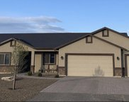 10480 N Ariat Drive, Prescott Valley image