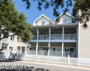 21 Keelson Row Unit #5k, Bald Head Island image