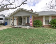 1011 Orchid Circle, New Braunfels image