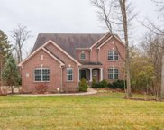 2243 Triple Creek  Court, Turtle Creek Twp image