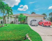 6416 NW Friendly Circle, Port Saint Lucie image