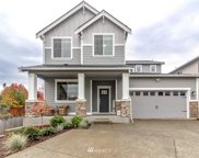 22909 SE 239th Court, Maple Valley image