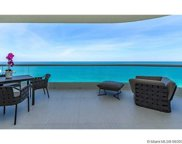 16047 Collins Ave Unit #2002, Sunny Isles Beach image