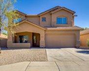 3725 W Nancy Lane, Phoenix image