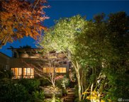 1615 40th Ave, Seattle image
