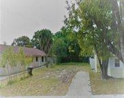 628 53rd Street, West Palm Beach image
