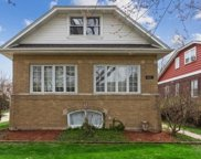 6605 North Oshkosh Avenue, Chicago image
