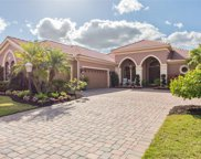 6926 Brier Creek Court, Lakewood Ranch image