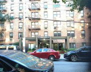 35-20 Leverich  Street Unit #A503, Jackson Heights image