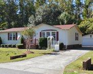 998 Palmer Drive, Carolina Shores image