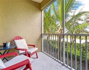 8560 Evernia Ct Unit 204, Estero image