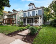 2316 Fremont Avenue S, Minneapolis image