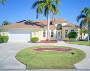 1809 SW 50th TER, Cape Coral image