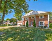 418 Foxboro Road, Saginaw image